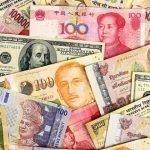 中华人民共和国外商投资法实施条例