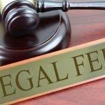 关于完善法律援助补贴标准的指导意见