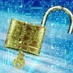 数据安全管理办法(征求意见稿)