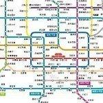 北京市交通委员会关于对轨道交通不文明乘车行为记录个人信用不良信息的实施意见
