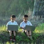 儿童个人信息网络保护规定