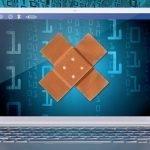 网络安全漏洞管理规定  (征求意见稿)