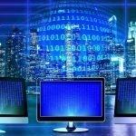 互联网信息服务严重失信主体信用信息管理办法 (征求意见稿)