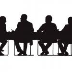 关于健全完善人民法院审判委员会工作机制的意见