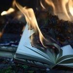 关于开展全国中小学图书馆图书审查清理专项行动的通知