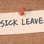 关于妥善处理新型冠状病毒感染的肺炎疫情防控期间劳动关系问题的通知