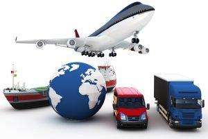 transportation-4506971_1280