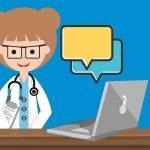 新冠肺炎出院患者健康管理方案(试行)