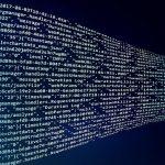 关于开展商用密码检测认证工作的实施意见