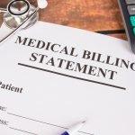 关于外籍新冠肺炎患者医疗费用支付有关问题的通知