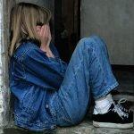 关于依法严惩利用未成年人实施黑恶势力犯罪的意见