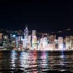 《中华人民共和国香港特别行政区维护国家安全法(草案)》的主要内容