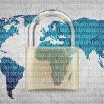 数据安全法(草案)征求意见