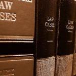 关于统一法律适用加强类案检索的指导意见(试行)